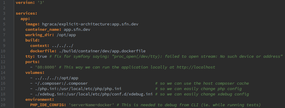 dev_docker_compose