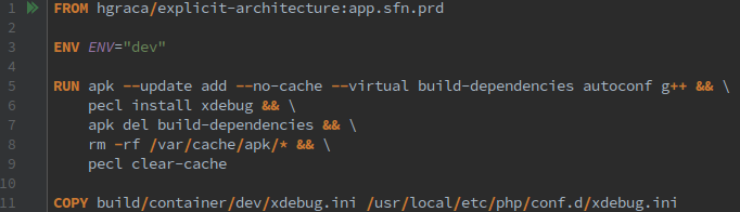 dev_docker_file