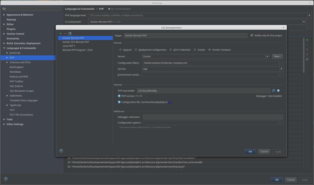 IDE_PHPSTORM_cli_interpreter