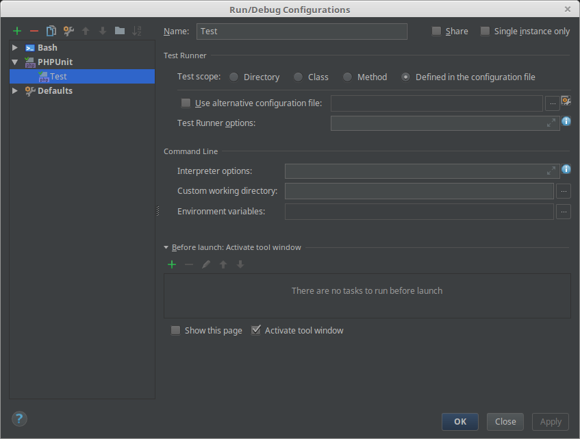 IDE_PHPSTORM_tests_run