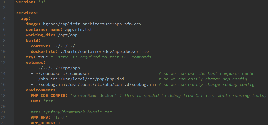 tst_docker_compose